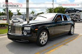roll royce rois 2011 rolls royce phantom photos specs news radka car s blog