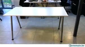 petit bureau de travail bureau de travail ikea bureau travail bureau table d bureau poste de