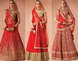 top 10 bridal fashion designers in india country u0027s best designers