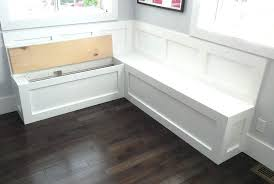 Kitchen Banquette Seating Uk Booth Banquette Seating Dimensions Kitchen Banquette Seating Dimensions