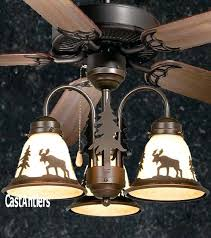 rustic ceiling fans with lights and remote 20 wyoming rustic ceiling fan rustic ceiling fans pinterest rustic