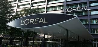 l oreal siege social l oréal va surperformer en 2016 challenges fr
