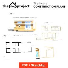 make your own blueprint how to draw a floorplan estate buildings