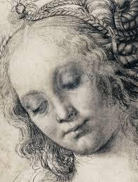 british museum italian renaissance drawings