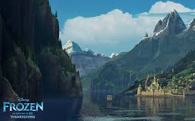 thanksgiving wallpaper for facebook frozen 2013 movie wallpapers hd u0026 facebook timeline covers