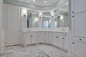 master bathroom remodeling ideas gray master bathroom ideas master bathroom remodel gray bathroom