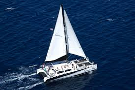 gemini charters lahaina hi top tips before you go with photos