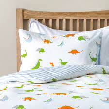 childrens bed linen duvet covers feather u0026 black