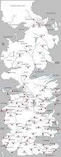 Map Westeros Image Large Westeros Castles Named Png Game Of Thrones Wiki