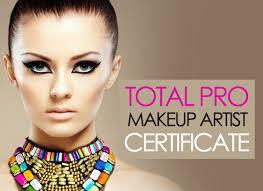 makeup course online makeup products buy cosmetics makeup kits sculptbeauty