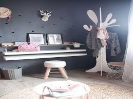 Chambre Ado Fille Noir Et Chambre Unique Chambre Ado Fille Chambre Ado Fille Theme York