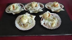 fait maison cuisine cuisine chinoise fait maison picture of au petit pekin pau