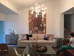 art behind interior design styling by dkor interiors