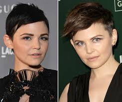 long choppy haircuts with side shaved top 70 short hairstyles for women for every taste and style