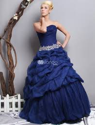 of the gowns 169 best gowns for women images on quinceanera