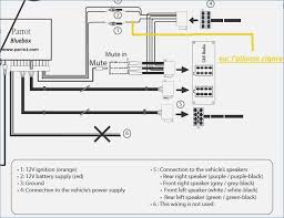 excellent wiring diagram for parrot ck3100 electrical fasett info
