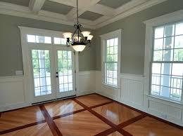 anadoliva com paint interior doors black asian paints interior