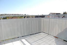 pvc f r balkon balkon sichtschutz grau 100 images sichtschutz plexiglas