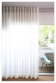 18 images of fitting roller blinds to tiles and patio doors best