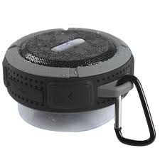 Bluetooth Speakers For Bathroom Click To Buy U003c U003c C6 Waterproof Outdoor Bluetooth Speaker Tf