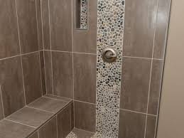 How Much Is The Average Bathroom Remodel Cost Bathroom Remodeling A Bathroom 36 How Much Is The Average