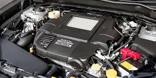 subaru forester 2015 2015 subaru forester review 2 0d l diesel cvt caradvice