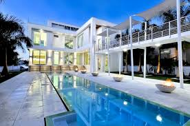 design house miami fl a residential retreat in south florida s coast line kmp furniture blog