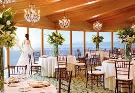 wedding and reception venues wedding reception wedding reception ideas