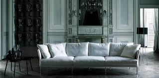 Curve Sofas Curve Sofas Products Living Divani Interior Pinterest