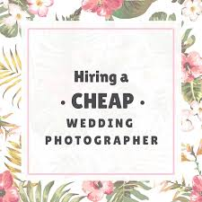 cheap photographers hiring a cheap wedding photographer calgary wedding