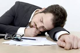 Comfortable Ways To Sleep What Are Some Of The Best Ways To Sleep All Night On An Office