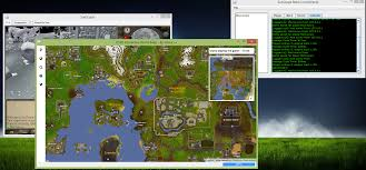 Runescape World Map by Osrs Interactive World Map In Java Programming