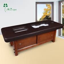spa beds china hydrotherapy spa bed china hydrotherapy spa bed shopping