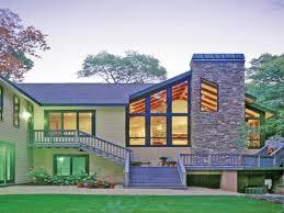 Single Floor Home Front Design Single Home Designs Excellent M Wide House Designs Perth Single