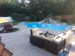 Home Design Unlimited Designs Unlimited Long Island U0027s Finest Landscape Design