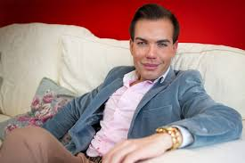 human ken doll before and after human ken u0027 rodrigo alves gets his 35th plastic surgery in touch