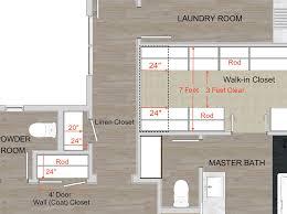 floor plan genie genie garage door opener warranty contemporary floor plan by way of