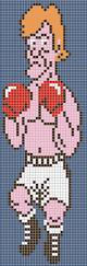 all hitomi tanaka u0027s minecraft pixel art templates se7ensins
