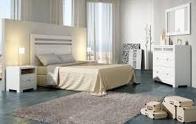 muebles blanco roto dormitorios 20170728025821 u2013 vangion com