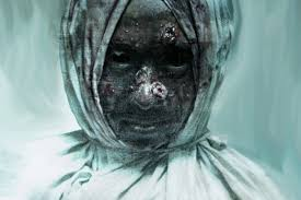 world u0027s scariest ghost monster stories hypebeast