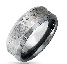 celtic mens wedding bands celtic rings celtic wedding rings northernroyal