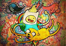 adventure time iphone wallpaper cool adventure time iphone