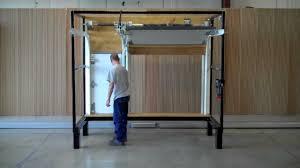 Automatic Overhead Door Garage Doors Breathtaking Automatic Garage Door Opener Photo Doors