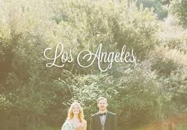 local wedding photographers weekly wrap up los angeles wedding guide ruffled