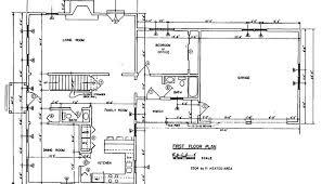 free small cabin plans free small cabin plans by b fockler tiny house living loversiq