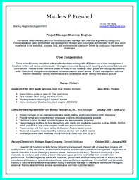 resume sle for chemical engineers salary south 3 pointers to help you find a research paper writing service