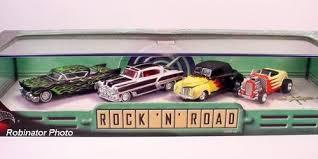 mattel wheels cool classic rock road 2001 ebay