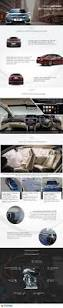 lexus motors mumbai 40 best favourite cars images on pinterest in india cars and