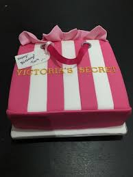 gallery 14 birthday cake for girls party decor library