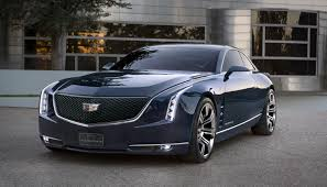 gmc sedan concept gm corporate newsroom united states images